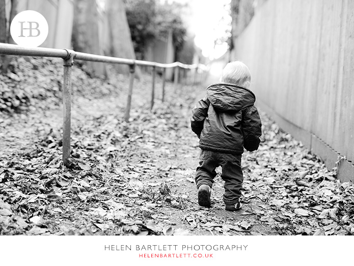 blogImagecrouch-end-queens-wood-family-photos-4