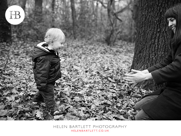 blogImagecrouch-end-queens-wood-family-photos-5
