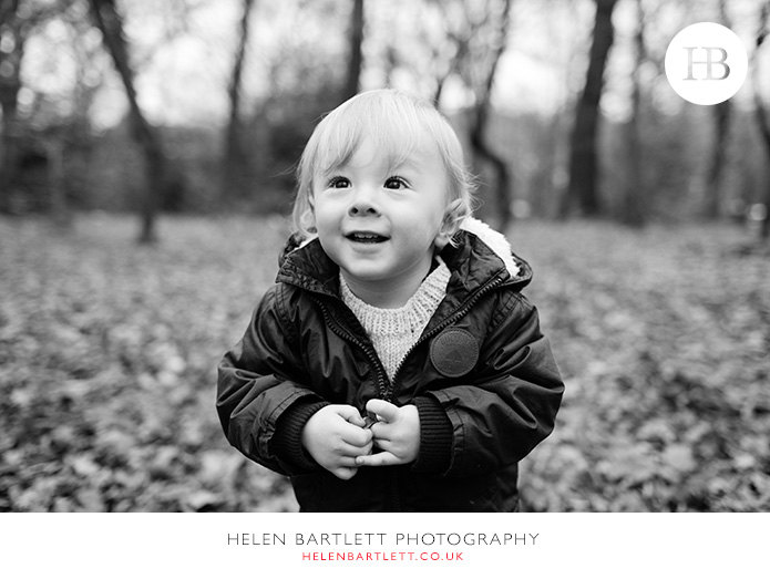 blogImagecrouch-end-queens-wood-family-photos-6