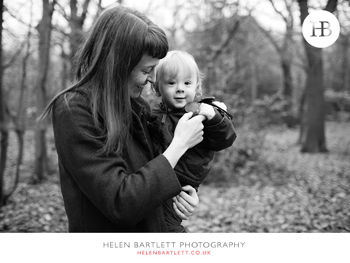 blogImagecrouch-end-queens-wood-family-photos-7