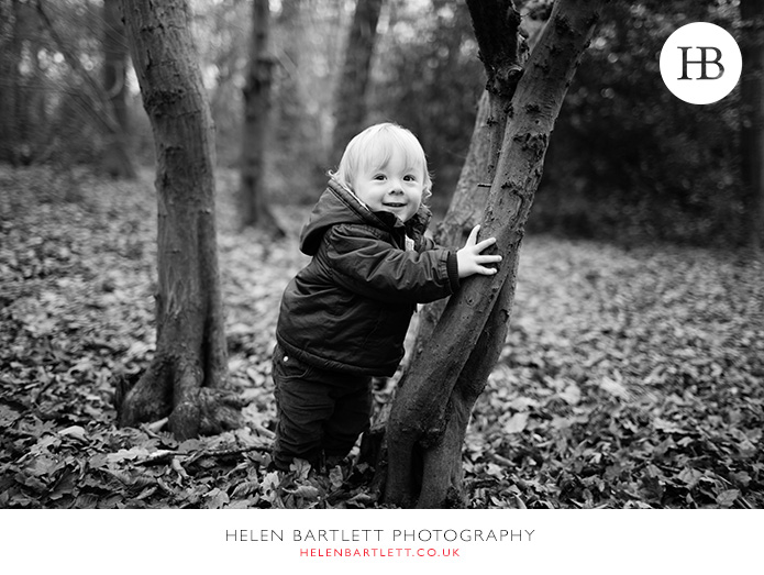 blogImagecrouch-end-queens-wood-family-photos-8