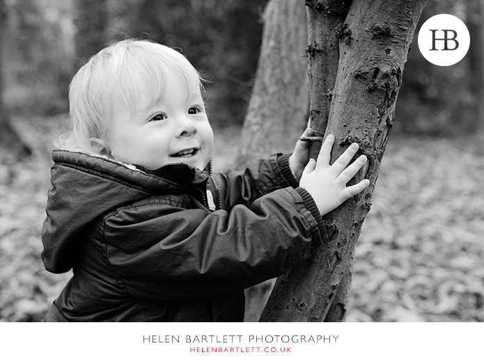 blogImagecrouch-end-queens-wood-family-photos-9