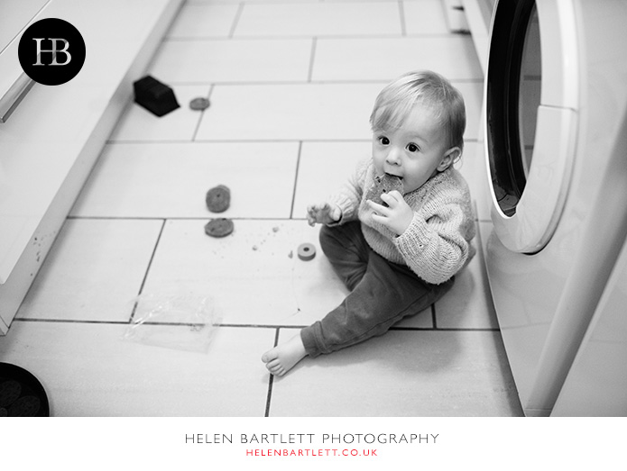 blogImagefamily-photography-crouch-end-21