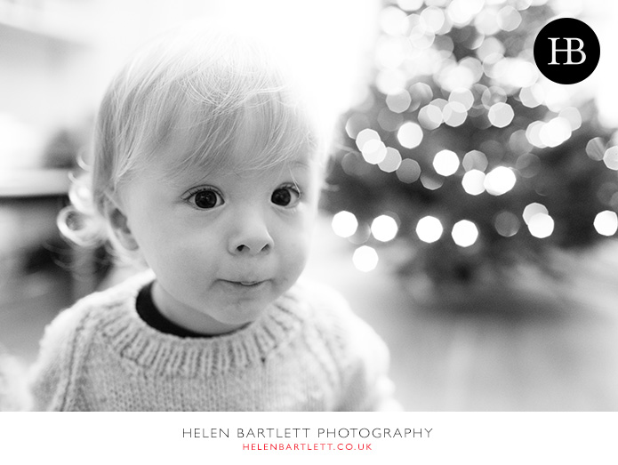 blogImagefamily-photography-crouch-end-22