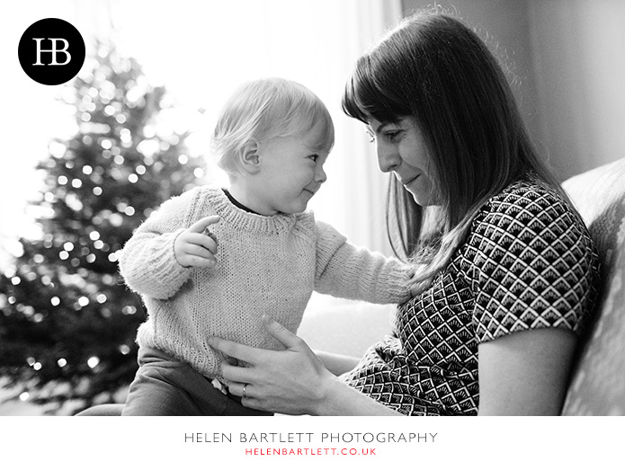 blogImagefamily-photography-crouch-end-23