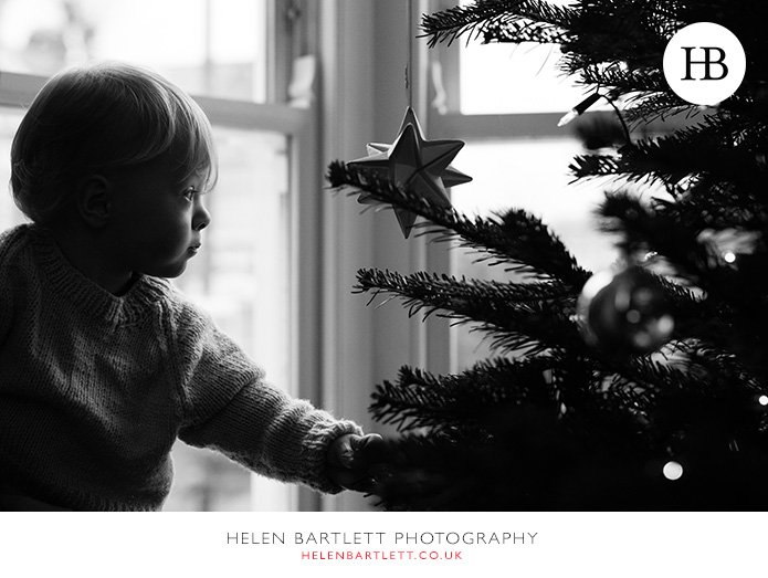blogImagefamily-photography-crouch-end-24