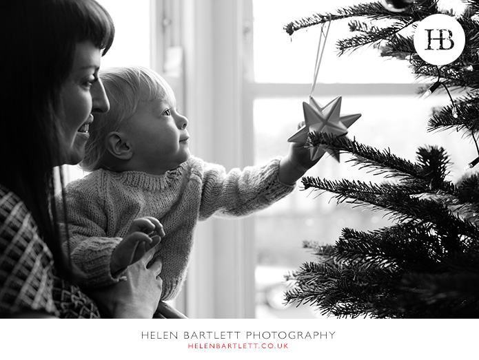 blogImagefamily-photography-crouch-end-25