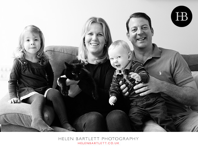 blogImagebaby-family-photography-highgate-north-london-1