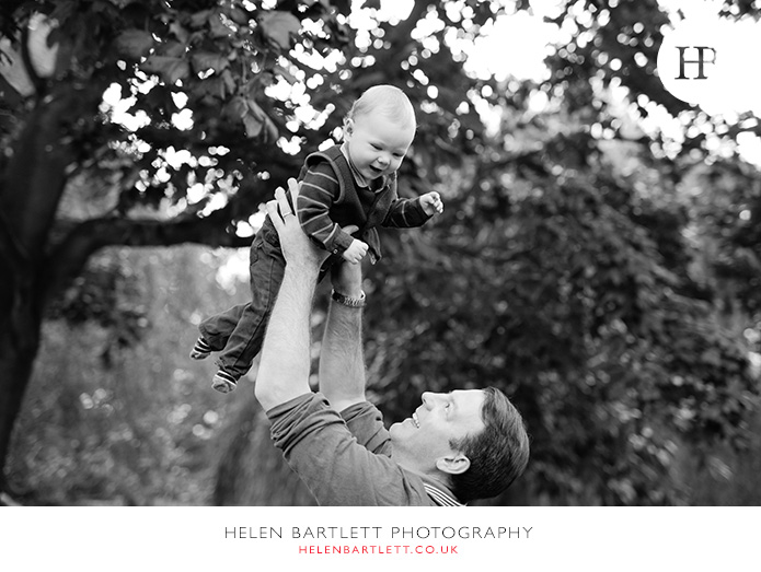 blogImagebaby-family-photography-highgate-north-london-10