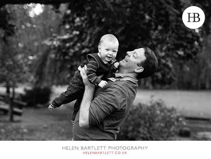 blogImagebaby-family-photography-highgate-north-london-11