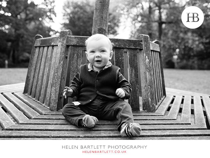blogImagebaby-family-photography-highgate-north-london-12