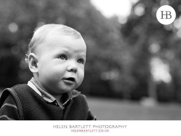 blogImagebaby-family-photography-highgate-north-london-13