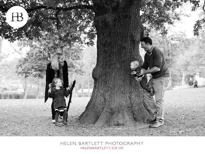 blogImagebaby-family-photography-highgate-north-london-14