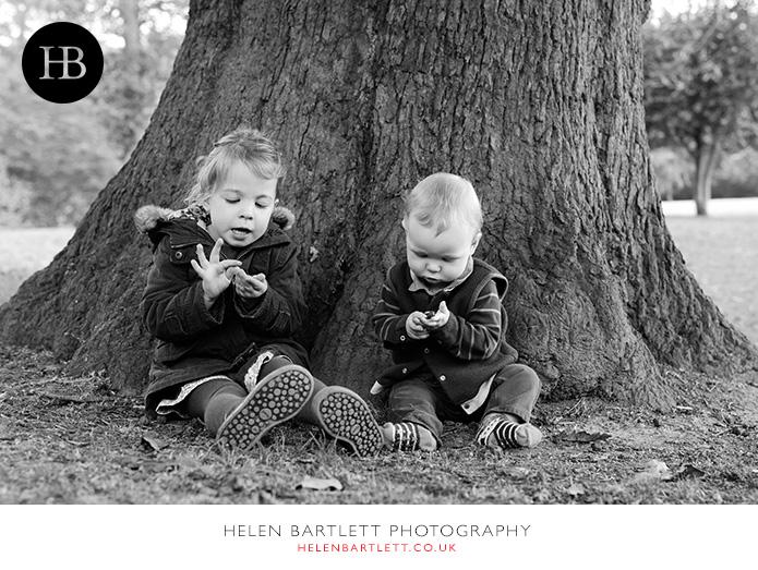 blogImagebaby-family-photography-highgate-north-london-15