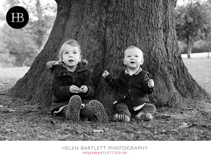 blogImagebaby-family-photography-highgate-north-london-16