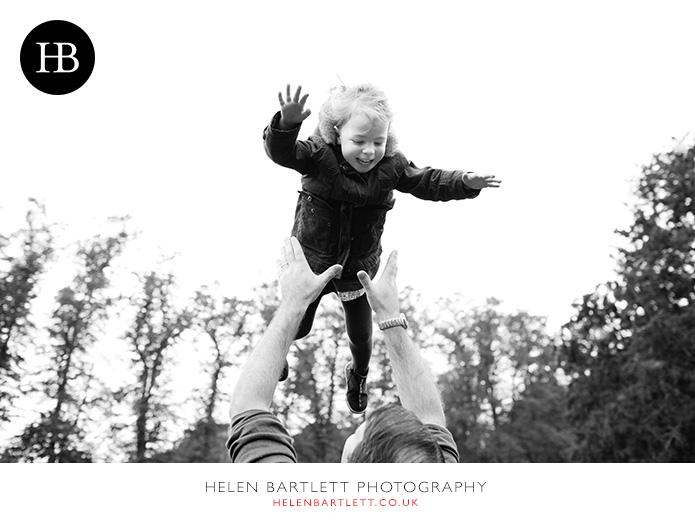 blogImagebaby-family-photography-highgate-north-london-17