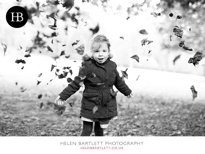 blogImagebaby-family-photography-highgate-north-london-18