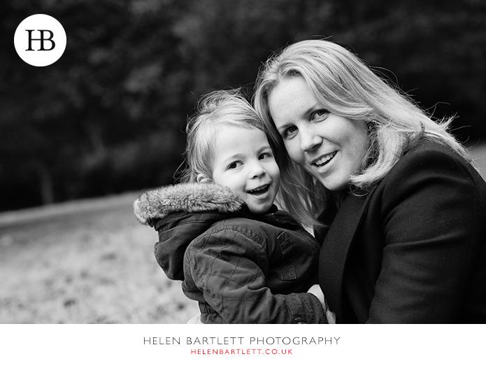 blogImagebaby-family-photography-highgate-north-london-19