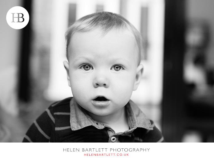 blogImagebaby-family-photography-highgate-north-london-2