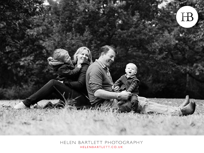 blogImagebaby-family-photography-highgate-north-london-20