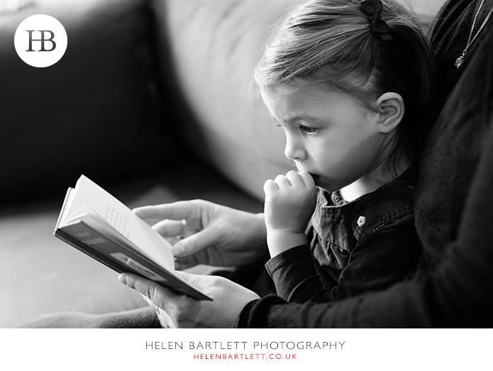blogImagebaby-family-photography-highgate-north-london-3