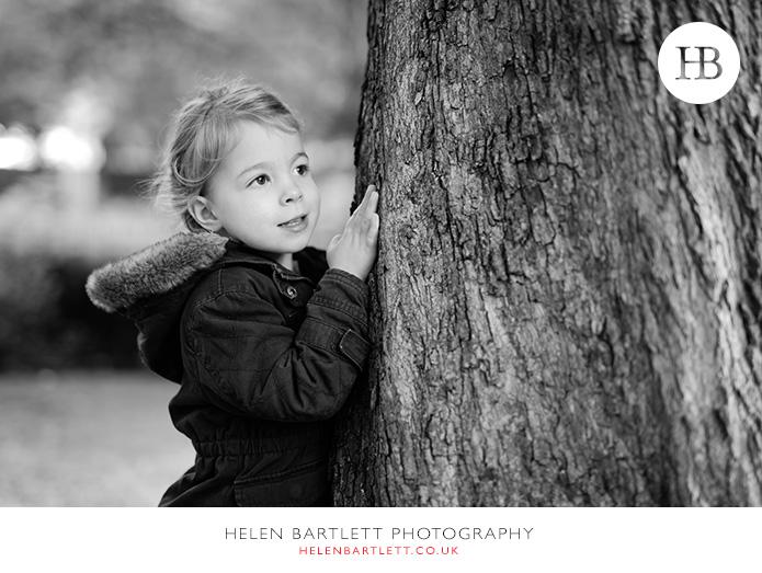 blogImagebaby-family-photography-highgate-north-london-4