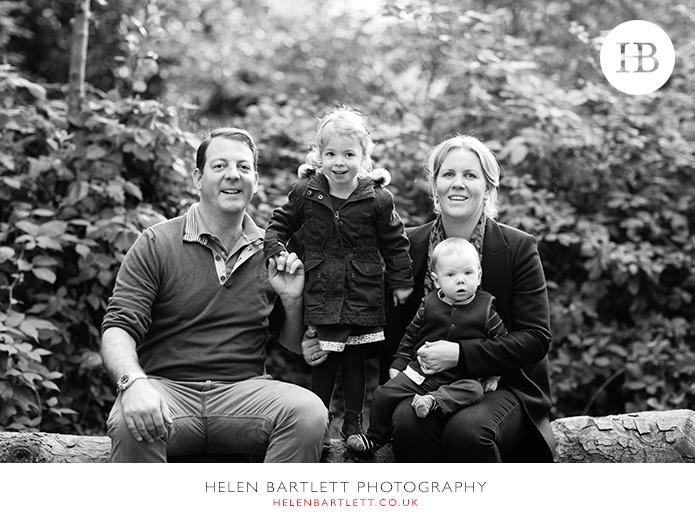 blogImagebaby-family-photography-highgate-north-london-6
