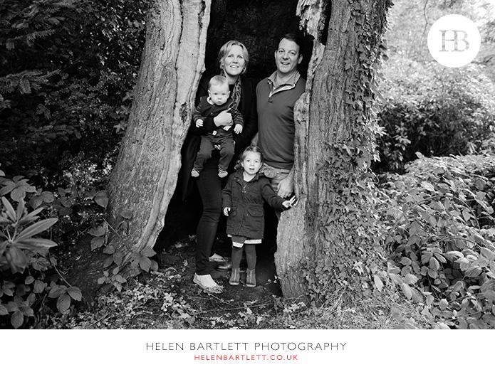 blogImagebaby-family-photography-highgate-north-london-7