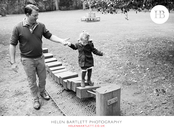 blogImagebaby-family-photography-highgate-north-london-8