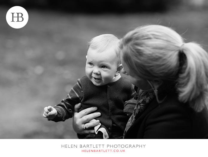 blogImagebaby-family-photography-highgate-north-london-9