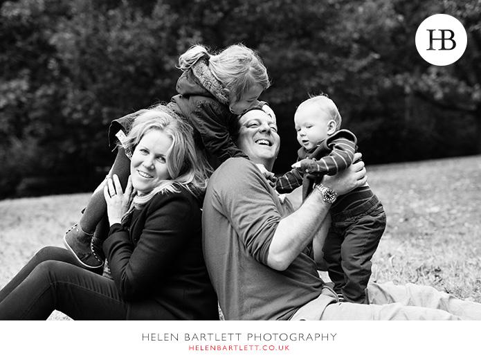 blogImagefamily-baby-photographer-highgate-n6-21