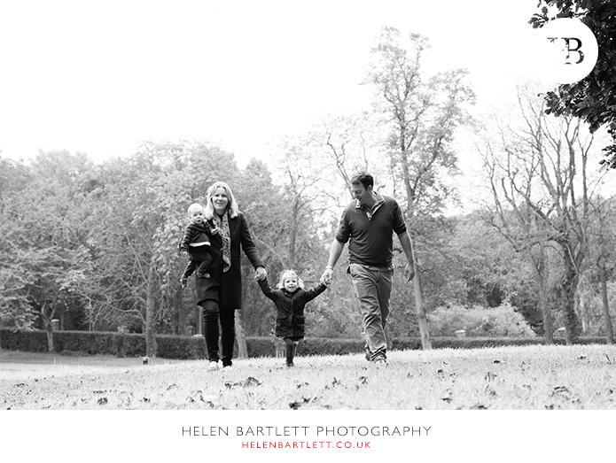 blogImagefamily-baby-photographer-highgate-n6-22