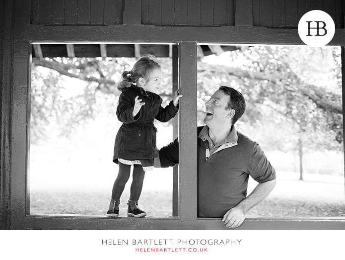blogImagefamily-baby-photographer-highgate-n6-23