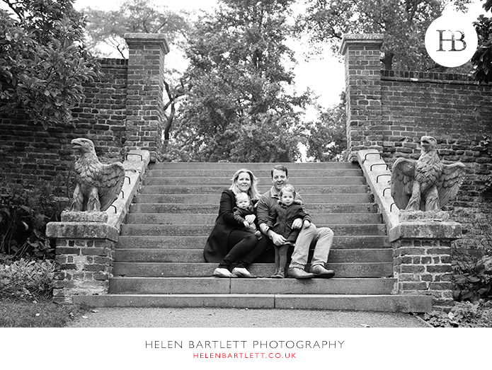 blogImagefamily-baby-photographer-highgate-n6-24