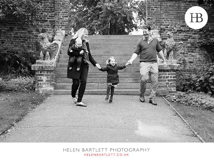 blogImagefamily-baby-photographer-highgate-n6-25