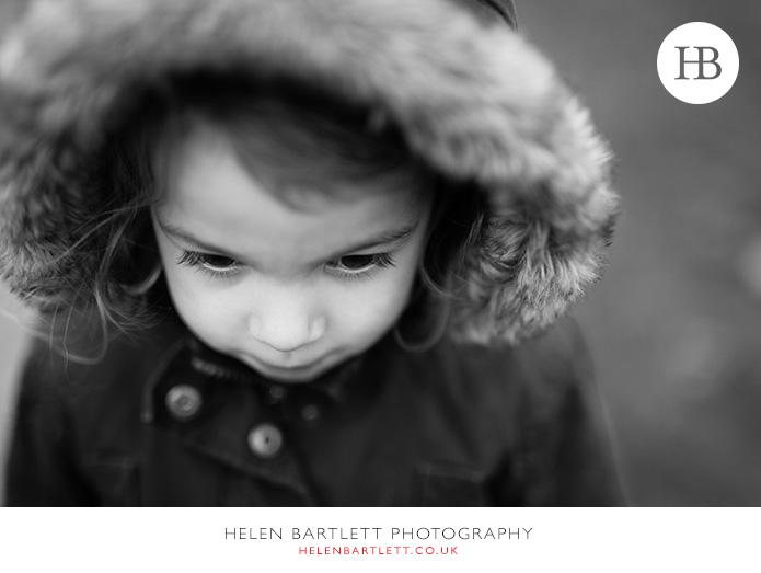 blogImagefamily-baby-photographer-highgate-n6-26