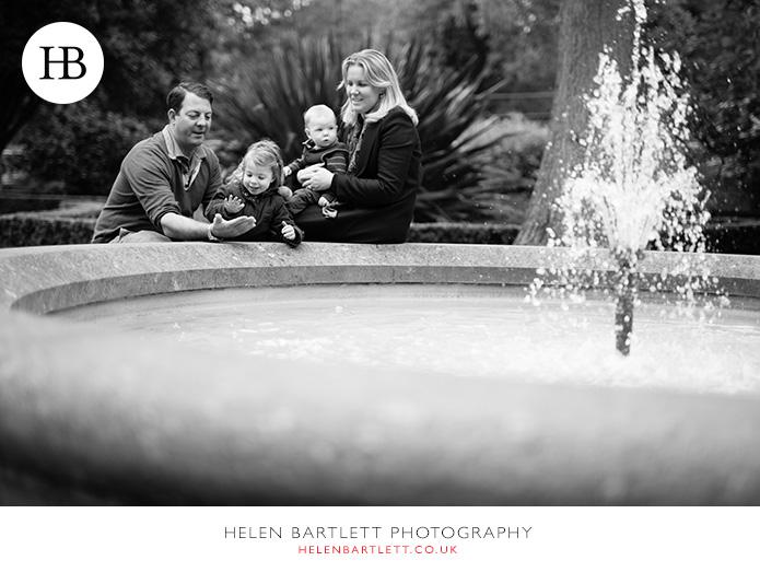 blogImagefamily-baby-photographer-highgate-n6-28