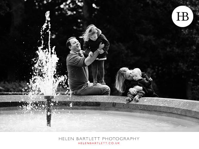 blogImagefamily-baby-photographer-highgate-n6-29
