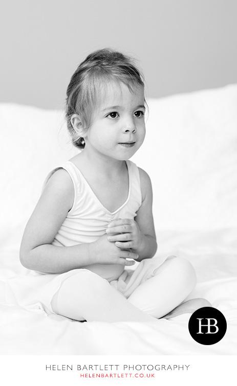 blogImagefamily-baby-photographer-highgate-n6-30