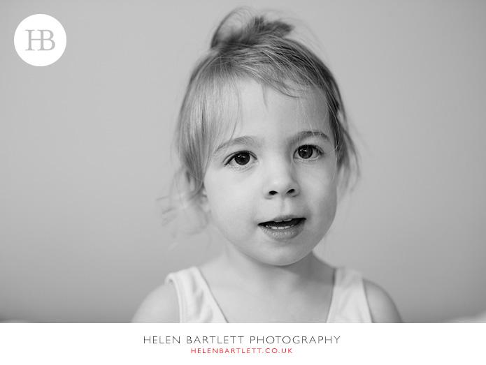 blogImagefamily-baby-photographer-highgate-n6-31