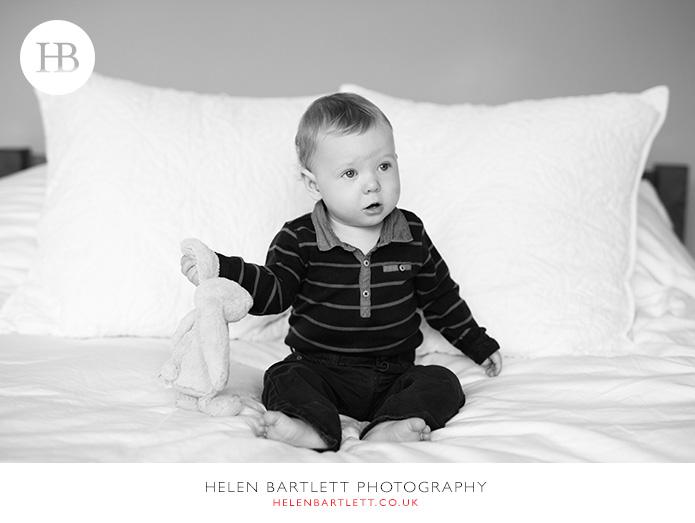 blogImagefamily-baby-photographer-highgate-n6-32