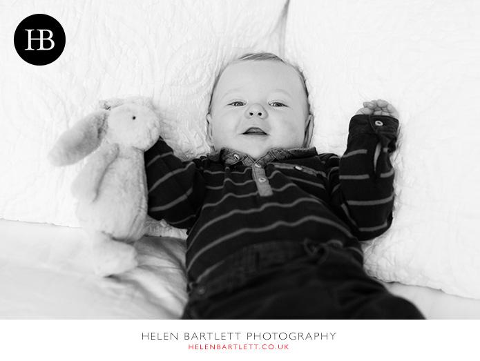 blogImagefamily-baby-photographer-highgate-n6-33
