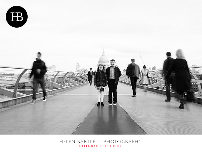 blogImagelondon-city-sights-family-photographs-1