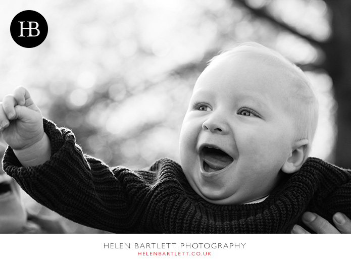 blogImagebaby-family-photography-hampstead-london-21