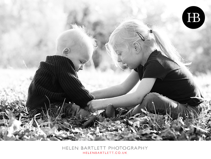 blogImagebaby-family-photography-hampstead-london-22