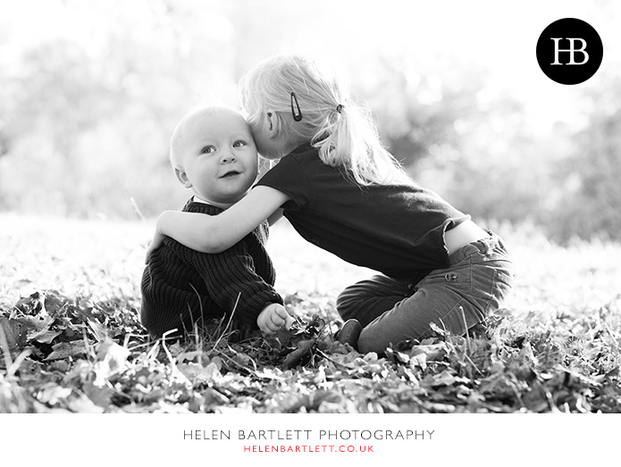 blogImagebaby-family-photography-hampstead-london-23