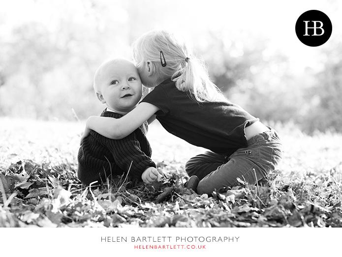 blogImagebaby-family-photography-hampstead-london-23