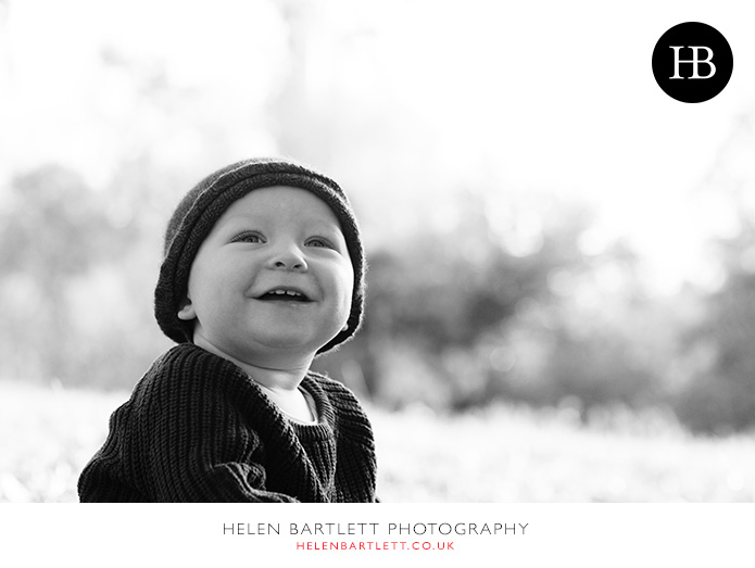 blogImagebaby-family-photography-hampstead-london-24