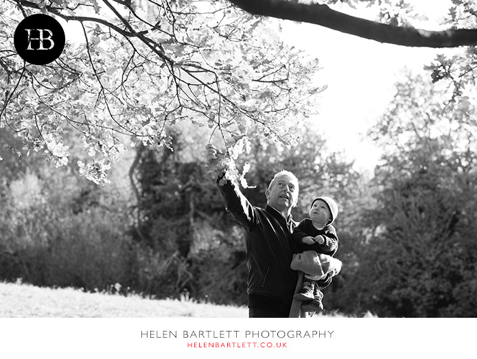 blogImagebaby-family-photography-hampstead-london-25