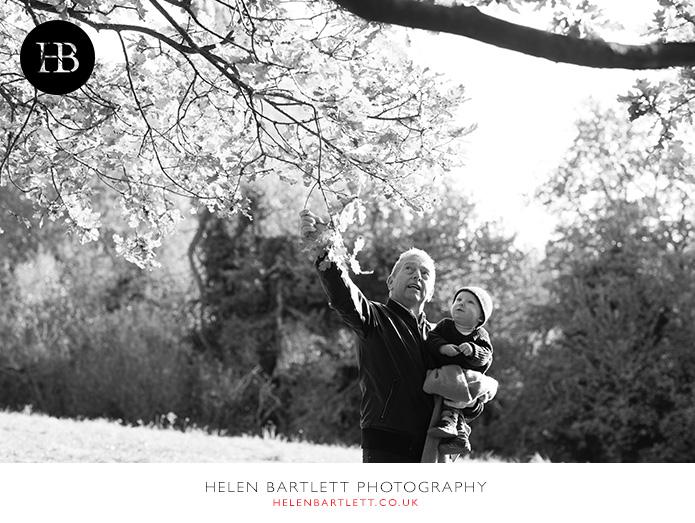 blogImagebaby-family-photography-hampstead-london-25